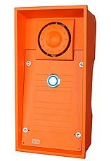 2N® Helios IP Safety s 1 tlačítkem