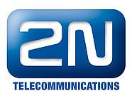 2N® TELEKOMUNIKACE a.s.