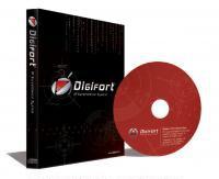 Digifort je univerzálním IP CCTV softwarem, který slouží pro záznam IP kamer, enkodérů a dalších zařízení