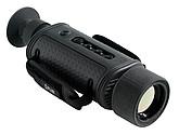 Ruční termokamery FLIR - Série HS