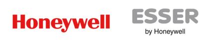 Produkty nesoucí jméno ESSER jsou vyráběny společností Honeywell