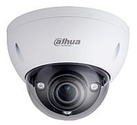IPC-HDBW5830E-Z využívá snímač Sony Exmor R o rozlišení 8 Mpx