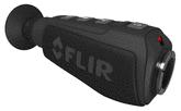 Ruční termokamery FLIR - Série LS
