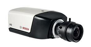 IP kamera NBC-265-P s HD rozlišením značky Bosch Advantage Line