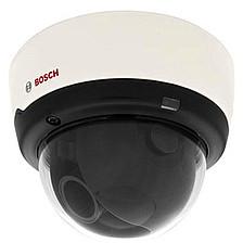 IP minidome kamera NDC-265-P s HD rozlišením značky Bosch Advantage Line