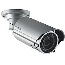 Venkovní IP kamera NTC-255-PI s IR viděním značky Bosch Advantage Line