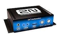 IP Audio systém 2N® NetSpeaker