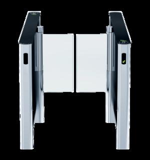 ST-01 si můžete objednat od března 2016