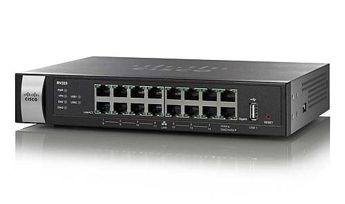 Víte, jak nastavit multicast na routeru?