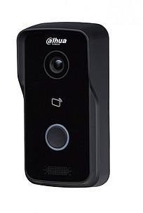 Venkovní Wi-Fi jednotka pro jednoho uživatele od společnosti Dahua