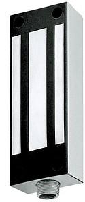 Elektromagnet M62FMG společnosti Securitron