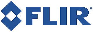 termovize FLIR