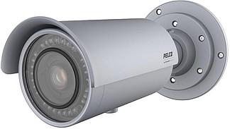 Kamery Sarix od společnosti Pelco nabízí univerzální využití