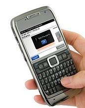 Součástí řešení síťových rekordérů je k dispozici plná podpora software SuperLoLux i v oblíbených mobilních zařízeních pro Android a Apple OS