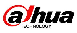 Výrobce Dahua nabízí široký výběr sortimentu bezpečnostních technologií
