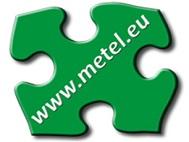 Společnost METEL vyvíjí vlastní řešení komponentů již od roku 1996