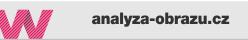 www.analyza-obrazu.cz