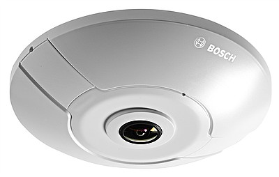 Kamera Flexidome serie 7000 (NIN-70122-F1)