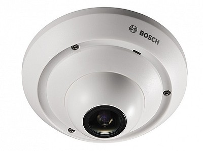 Kamera Flexidome serie 5000 (NUC-52051-F0E)