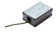 Přepěťová ochrana OVP-1000M/1-BOX pro datovou linku 1000BASE-T
