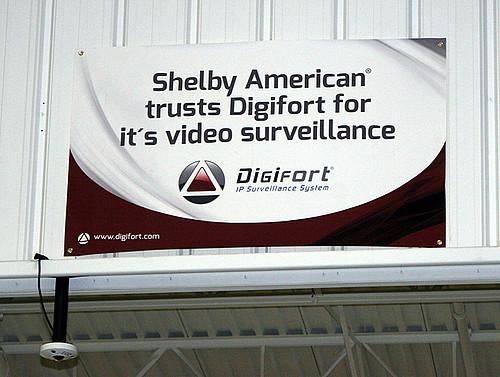 Například společnost Shelby využívá software Digifort, který je vhodný pro práci s multicastem