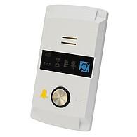 Výtahový komunikační systém SingleTalk společnosti 2N®