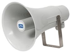 SIP Speaker Horn od společnosti 2N
