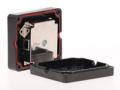 Plotový systém SIOUX s MEMS senzory