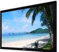 Profesionální LCD monitory Dahua pro provoz 24/7