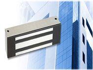 Přídržný magnet pro venkovní použití