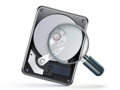 Jak vybrat správný pevný disk do rekordéru?
