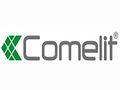 Nové audiotelefony Comelit
