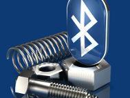 ABBAS mění Bluetooth na klíč