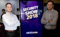 Security Show 2018 - a je to na světě!
