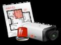 Rozsáhlé kamerové systémy - 2. část