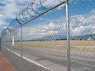 Otestujte s námi plotový systém SIOUX