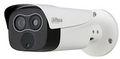 Nová hybridní termokamera Dahua