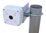 Sloupové adaptéry pro kamery Dahua