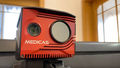 Workswell MEDICAS - online screening infekčních chorob