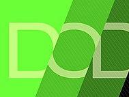 Dny Otevřených Dveří ABBAS 2011