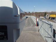 Detektory ADPRO jsou kvalitní a spolehlivé, říká specialista na bezpečnostní systémy