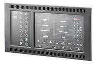 Avenar FPE 8000 – nový unikátní panel EPS BOSCH