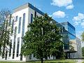 4Medical Innovations Ostrava