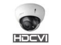 Výhody technologie HD-CVI