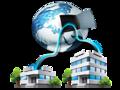Rozsáhlé kamerové systémy a Genetec Security Center Omnicast