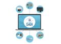 Dominus3 integrován do softwarové nadstavby SBI