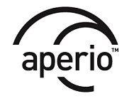 Aperio v nové verzi V3