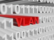 VLAN – Virtuální LAN sítě a jejich využití