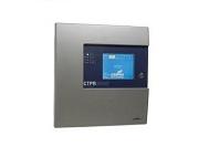 Designové ovládání systémů EPS