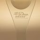 Ocenění FS DAYS award - 1. místo pro 3D biometrickou čtečku obličeje Broadway 3D